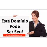 Dominio - Www.recifefolia.com.br - Festas Shows Recife Folia