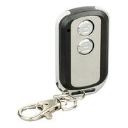 Control Transmisor Prot400 Para Receptor Accesspro Pror400