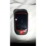 Telefono Cdma Tactil