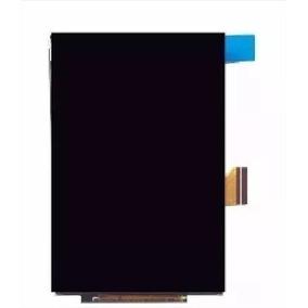 Pantalla Lcd Alcatel Ot-983 One Touch Ot983 3.5 Pulgadas