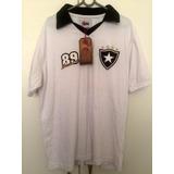 6c8f0b85c9 Mauricio Rei - Camisas de Futebol no Mercado Livre Brasil