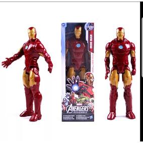 342ec93abd3 ... Iron Man Marvel Legends Series  Infinity War · Boneco Homem De Ferro  Hasbro 30cm Guerra Infinita Promoção