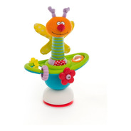 Juguete Carrousel De Mesa Silla Comer Taf Toys Mini Table Ca