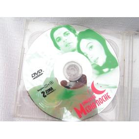 Coleccion 3dvd Las Ficheras Cariñosas Muñecas Medianoche Bsg