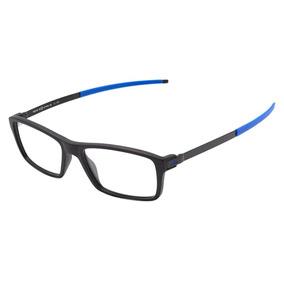 7419ba8ff5b4c Buggy Preto Fosco Armacoes Hb - Óculos no Mercado Livre Brasil