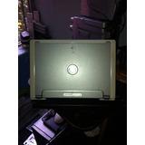 Tarjeta Wifi Laptop Dell Inspiron 700m
