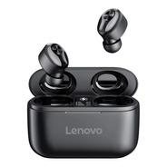Auricular In-ear Inalambrico Bluetooh Lenovo Ht18