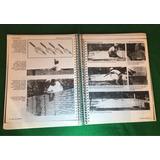 Manual Practico Albañilería Y Construcción Ilustrado