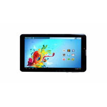 Tablet 7 Android 3g Gps Fm Bluetooth Tv-wifi Blanco