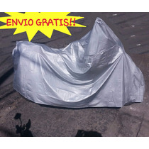 Funda Motocicleta Impermeable Envio Gratis