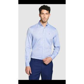 Camisas Tommy Hilfiler 100% Original