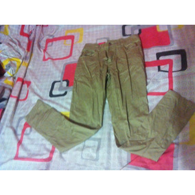 Limpia De Closet Pantalon Nuevo De Vestir Para Niña T7