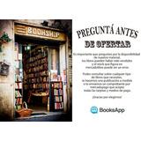 Antologia De La Literatura Latina - Alianza