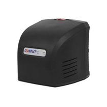 Regulador Complet Rplus Tv/usb Erv-6-006 Xeng C1