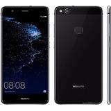 Celular Libre Huawei P10 Lite Android 7 Huella 4g 32gb 5.2