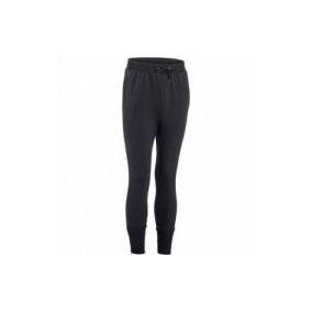 Pants 520 Skinny De Gimnasia Y Pilates Hombre Negro 9f5298dbe657