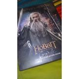 Gandalf El Gris 1/6 Asmus Toys No Hot Toys