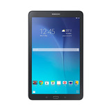 Tablet Samsung 10 Tab T560