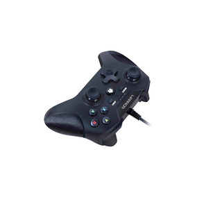 Controle Xbox One Js078 Multilaser