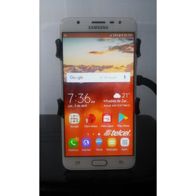 Celular Barato Samsung Galaxy J7 Prime Liberado