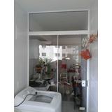 Blindex Vidros Temperados Box Porta Janela Telhado De Vidro