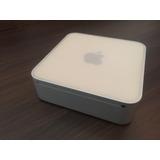Computador Mac Mini 2,1