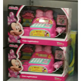 Caja Registradora Minnie Disney Originales