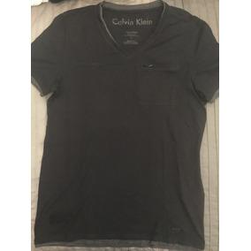 Camisa Calvin Klein Talla M