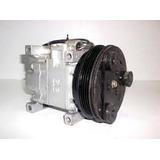 Compresor Ford Laser 96 Trs090 Orig.