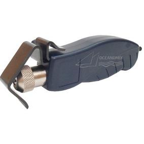Roletador Decapador Cabos Opticos/eletricos Etc 4,5 Á 25mm