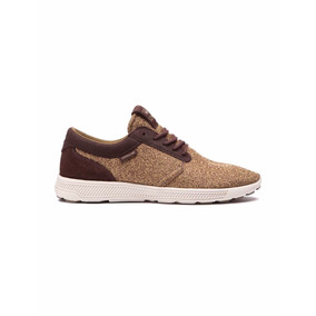 Zapatillas Supra Hammer Rum Demitasse Bone Sp071137
