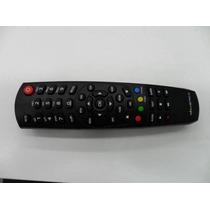 Controle Remoto Receptor Az - Ame-rica 922mini