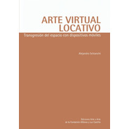 Arte Virtual Locativo