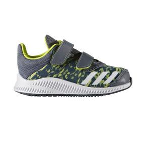 Zapatillas adidas Training Fortarun Cf I Pe/lm
