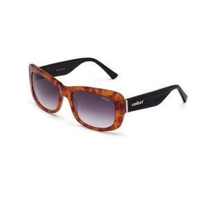 8466d2e5138aa Oculos De Sol Feminino Dourado Colcci - Óculos em Espírito Santo no ...