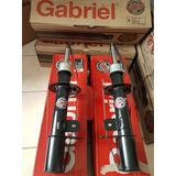 Amortiguador Trasero Izq Der Rh Lh Optra Gabriel G55987t