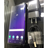 Samsung Galaxy S9 Plus 64gb Remato