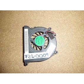 Fan Cooler Laptop Compaq Presario Cq40, Hp Dv4