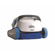 Robot Dolphin Barre Fondo S200 Limpia Piscina Pileta Envios