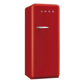 Refrigerador Fab28urdr1 50
