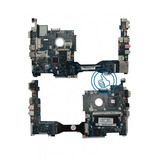 Tarjeta Madre Acer Aspire D255 D255e Lt2514 Mb.sdh02.001