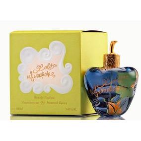Perfume Lolita Lempika