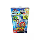 Yo Kai, Yokai Whatch Modelo Zero El Original