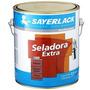 Seladora Madeira 3,6lgalão Acabamento Marcenaria Sayerlack *