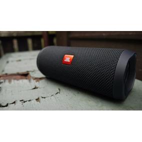Jbl Flip 4 Bluetooth Original