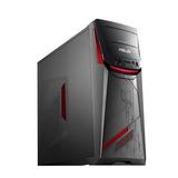 Cpu Asus Gamer Core I7 16gb Ram 2tb + 256gb Ssd Nvidia