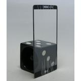 Vidrio Glass Lg G4 Stylus