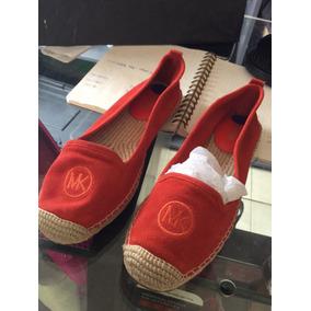 Zapatos Michael Kors. Nuevos Originales.