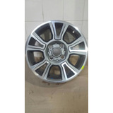 Llanta Ecosport Limited 15 Pulgadas