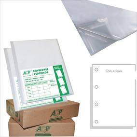 d568743470 Bola De Isopor Maciça 20mm - 100 Unidades. São Paulo · Envelope Plastico  Oficio 4furos 0